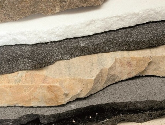 Какой натуральный камень выбрать для отделки дома?
