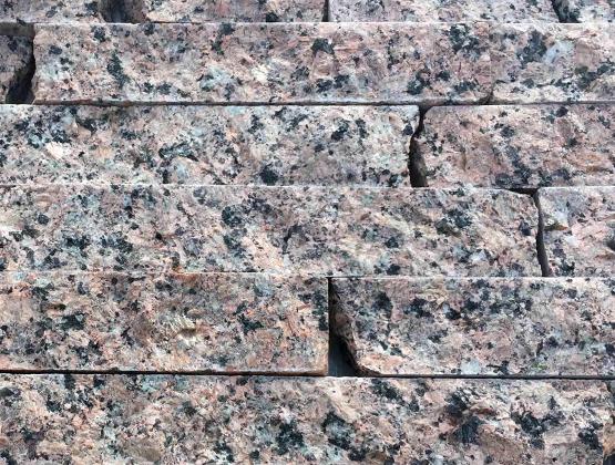 Купить облицовочный камень скалу