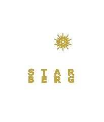 StarBerg - лого