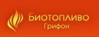 Экозавод Грифон