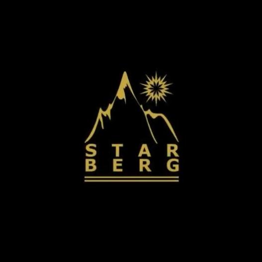 STAR BERG Производство гранитной продукции